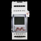 RTM-20 - Temperature Regulator 5-60°C Without Probe 230V