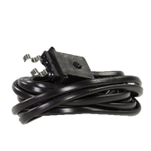 SZH-03 - Flood Relay Probe Cable Length 3M