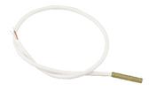 STZ-01 - Temperature Sensor KTY81-210 Cable 1.5M