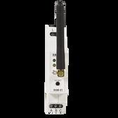 RXM-01 - RS485/EXTA FREE Transceiver