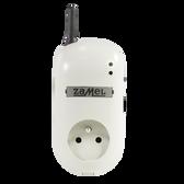 GRL-01 - LAN Remote Power Switch Device