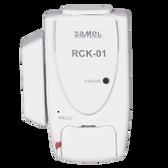 RCK-01 - Radio Reed Sensor
