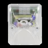 RCL-02 - RF Temperature & Brgihtness Sensor