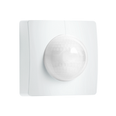 Motion Detector IS 3180