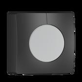 Photoelectric Lighting Controller NightMatic 5000-3