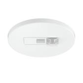 Presence Detector IR Micro