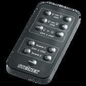 RC5 DALI User Remote Control