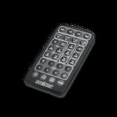 RC8 Service Remote Control