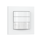 Presence Switch IR 180 Universal