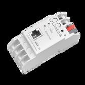 LiveLink KNX Gateway