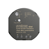 eNet Switching Actuator