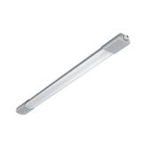 RS PRO Connect 5100 LED - Notlicht