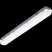 RS PRO 5850 LED - Slave
