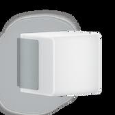 L 835 LED iHF Cubo