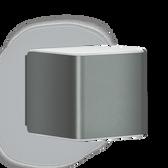 L 840 LED iHF Cubo