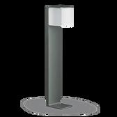 GL 80 LED iHF Cubo