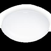 L 160 LED Glass