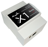 EVE X1 Server - KNX / Modbus / Z-Wave