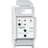 KNX Logic Module Basic REG-K - MTN676090