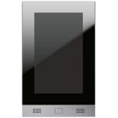 "U.motion Client Touch 7"" - MTN6260-0307"