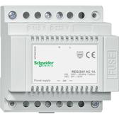 Power supply REG AC 24 V/1 A - MTN663529