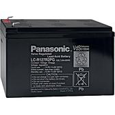 Lead gel battery 12V 7.2 Ah -  MTN668990