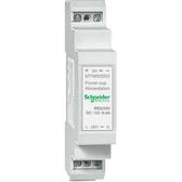 Power supply REG 24 V DC / 0.4 A - MTN693003