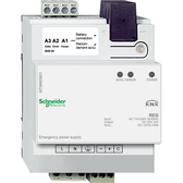 KNX Emergency Power Supply - MTN683901