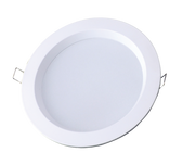HoT Downlight - Ø115 x 47 mm - 9W - 5000K