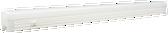 HoT Linear Linkable Batten - 1167 x 29 x 43 mm - 4000K