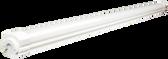 HoT Linear Batten IP65 - 1238 x 58 x 62 mm - 5000K
