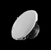 Loudspeaker 3.5'' 4 Ohms - ZAC-LS4