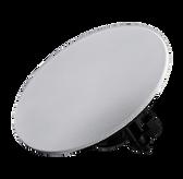 Loudspeaker 6.5'' 8 Ohms - ZAC-LS3