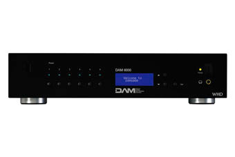 6bc15484b218 DAM 6000 V3 - KNX Shop Online