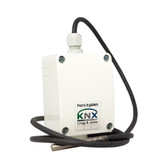 KNX DIGITEMP Cable Temperature Sensor - LTF02-x-FW
