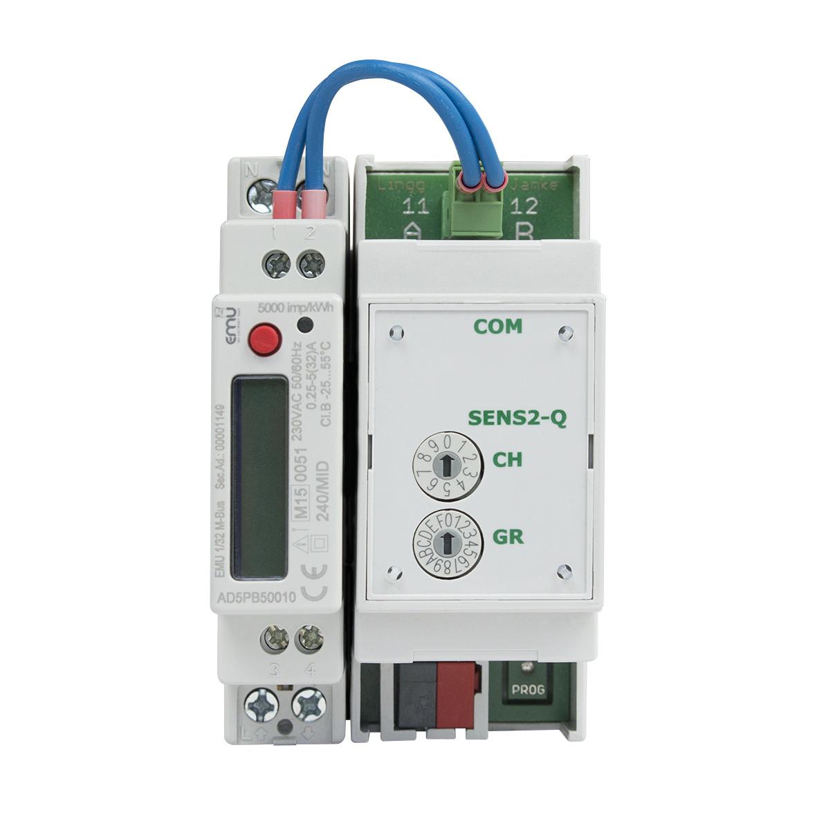 87763_EZ EMU 1PH__92471.1550166408.1280.1280?c=2 knx electricity meter emu, 1 phase, direct measurement knx shop online