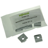 WAGOBOX fixing buttons - BAG(10pcs)