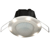 PD2N-M-1C-LED - Master/1 channel with LED light ring