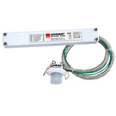 PD9-M-DIM-GH-FC - for large heights