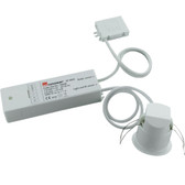 HF-MD4 - Microwave Detector
