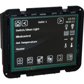 KNX Control Touch-Panel - 90120