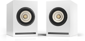 Amati.Linea Active Hi End Speakers kit