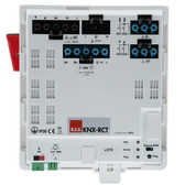 KNX Room Controller RCT White