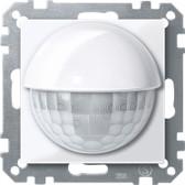 System M KNX ARGUS 180/2.20 m