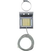 Rain Sensor - MTN663595