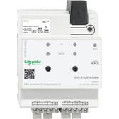 KNX Universal Dimming Actuator LL REG-K/2x230/300W - MTN6710-0002