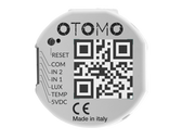 IO42 Module (4 In + 2 Out) - IO42A01BLE