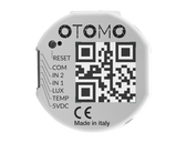 IO41 Module (4 In + 1 Out) - IO41A01BLE