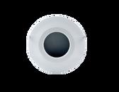 Brightness & Temperature Sensor - BT01A01OTO
