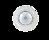 Presence & Light Sensor 2 Channels Inwall Mounting - PD02X01CON